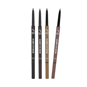 Wonder Drawing Skinny Eyebrow - Holika Holika
