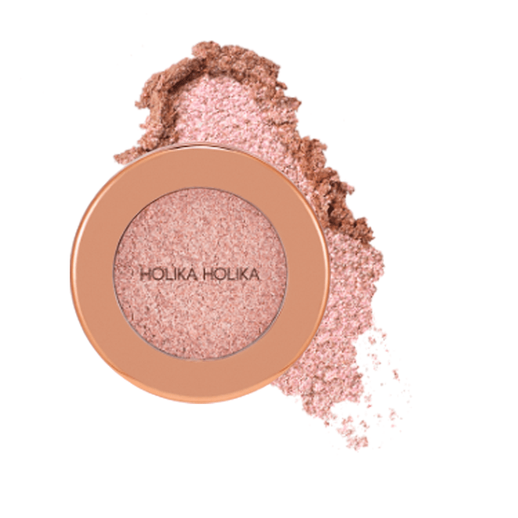 Foil Shock Shadow - Holika Holika
