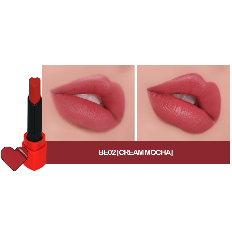Sexy Holiday Lips - Holiday Kit