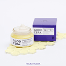 Krim Pelembab Wajah | Good Cera Super Ceramide Cream
