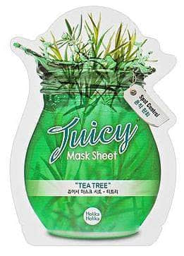 Juicy Mask Sheet