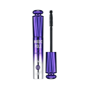 Magic Pole Mascara 2(02 Long & Curl)