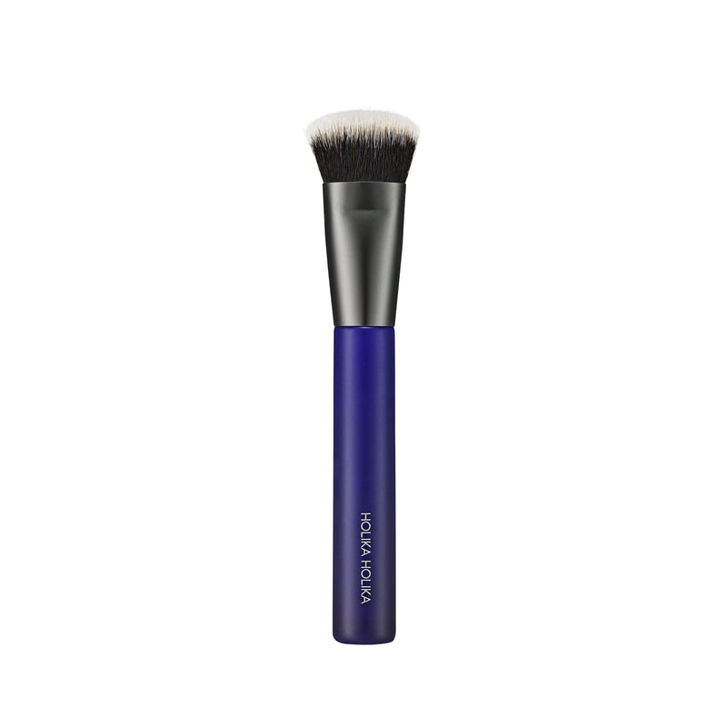 Magic Tool Chubby Foundation Brush