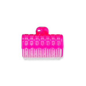 Magic Tool Hair Rollers With Clip 3P (M)