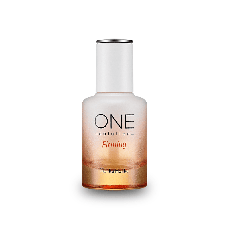 One Solution Super Energy Ampoule Firming