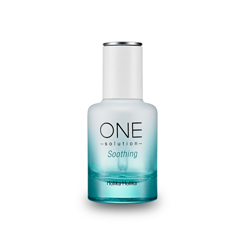 Ampoule Soothing | One Solution Super Energy Ampoule Soothing