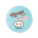 Pembersih Komedo | Pig-nose Clear Black Head Deep Cleansing Oil Balm