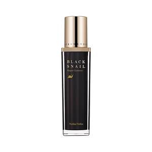 Prime Youth Black Snail Repair Essence