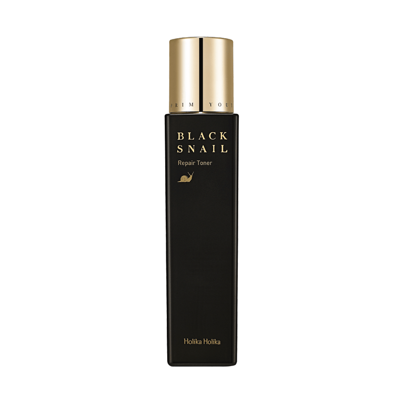Prime Youth Black Snail Repair Toner