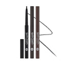 Eyeliner Matic Waterproof | Wonder Drawing Skinny Eyeliner