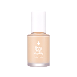 Waterdrop Tinted Foundation