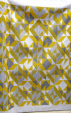 Trigonometry: Yellow, Grey