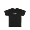 Black Bubble Logo T-Shirt