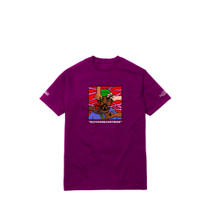 BACONEGGANDTREES T-Shirt