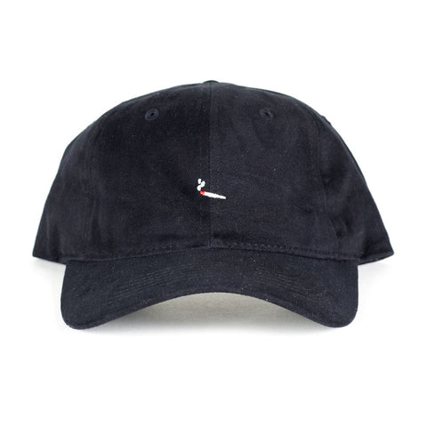 "The Smoker's Club ""Doobie"" Hat"