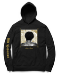 Double Down Hoodie [Limited Edition]