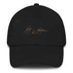 K.R.I.T. IZ HERE DAD HAT + DIGITAL DOWNLOAD