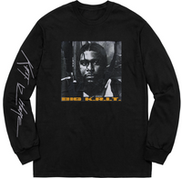 K.R.I.T. Iz Here L/S + Digital Album