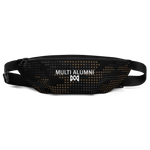 K.R.I.T. Fanny Pack +Digital Download
