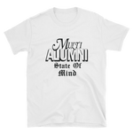 Multi State Of Mind Tee