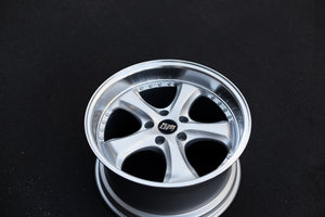 Style UP! Wheels