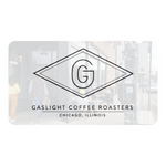 Cafe eGift Card