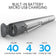 LACO PRO - Active Stylus Pen for iPad