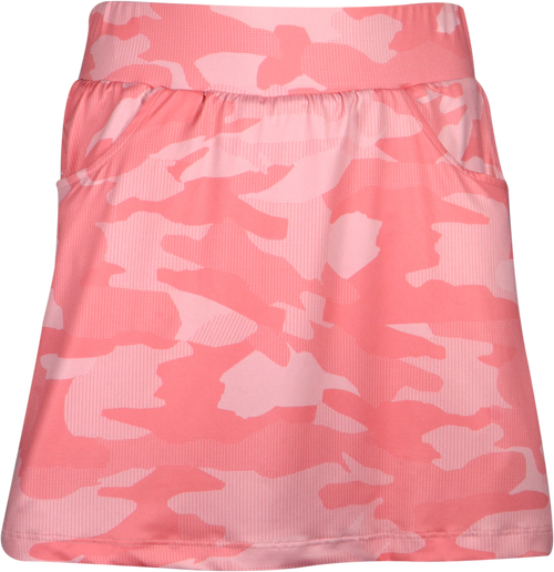 Jane Youth Girls Skort