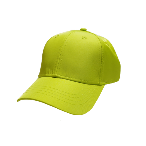 Bailey - Unisex Toddler Golf Hat