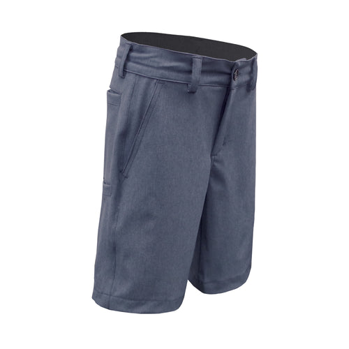 Dalton - Boys Hybrid Swim & Golf Shorts by Garb Junior Golf Apparel for Kids