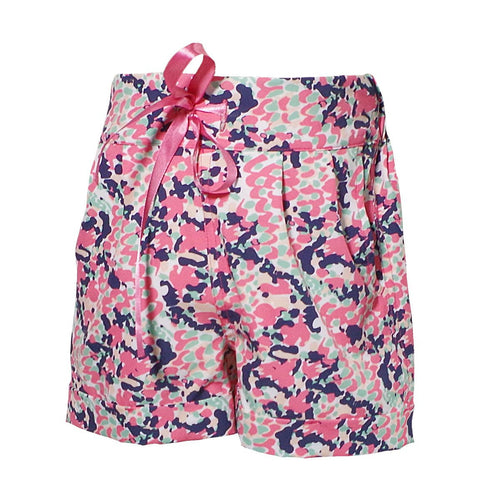 Dottie - Girl's Golf Shorts