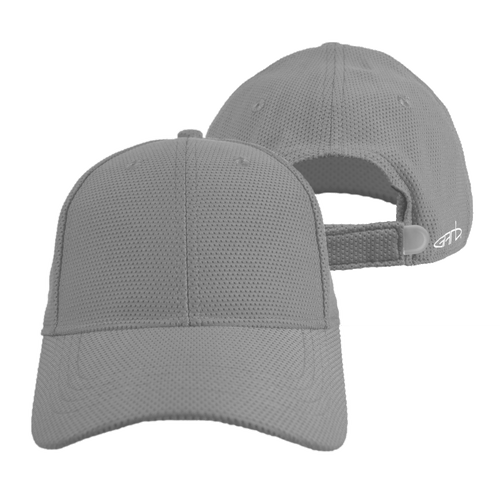 Cameron - Unisex Golf Hat