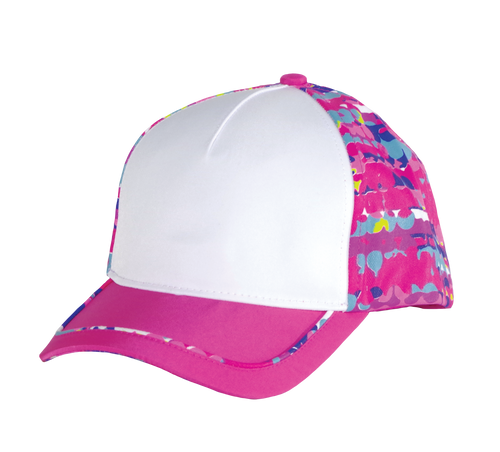LPGA Emmy - Girls Hat
