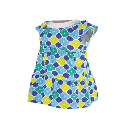 Katelyn - Girls Infant Dress