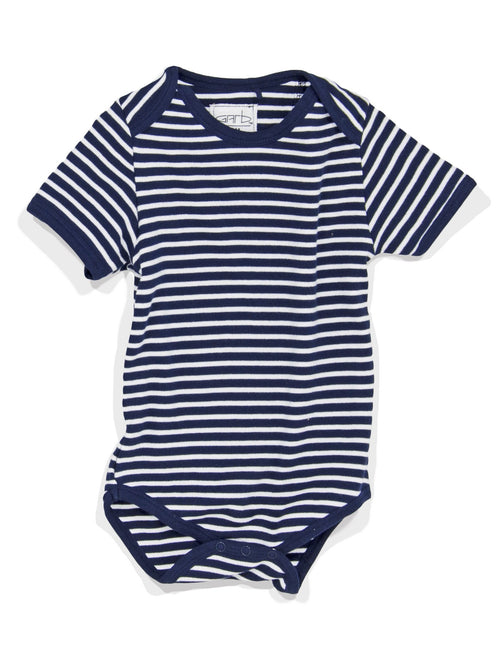 Lucas: Boys Infant Onesie