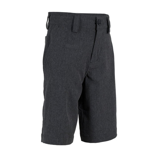 Lyndon - Toddler Boy's Swim and Golf Shorts