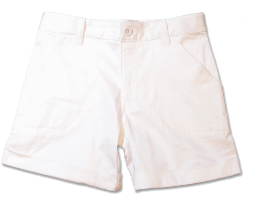 Addison Shorts - Garb Inc.