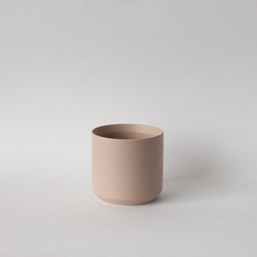 KENDALL POT - SMALL