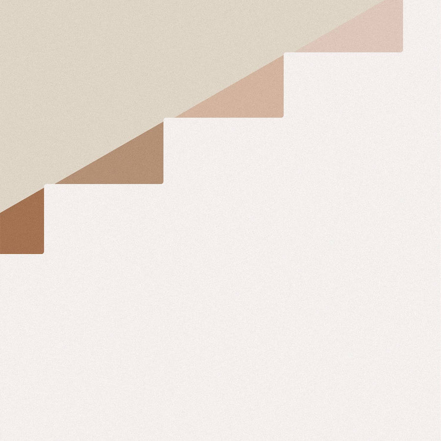 Buhlaixe Stairs print available at Rook & Rose