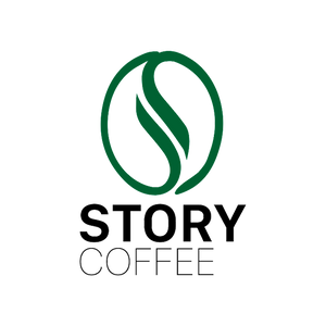 StoryCoffee