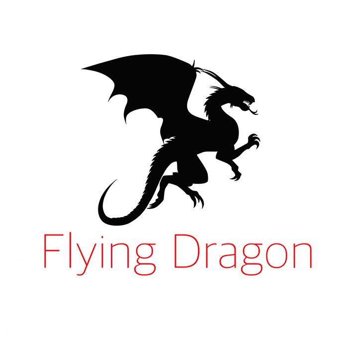 Flying Dragon (Filter)