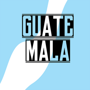 Guatemala (Filter)