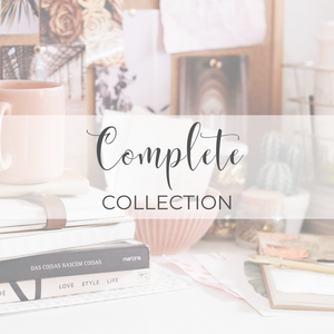 The Complete Collection of Templates from Artful Contracts
