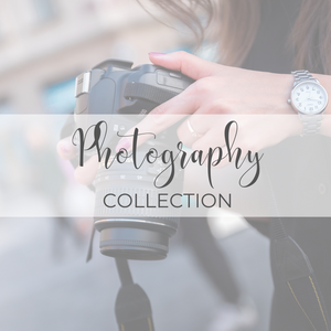 Photography Collection
