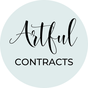 Artful Contracts, LLC