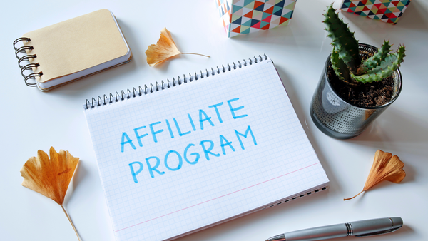 The 1 Thing Needed to Run Your Affiliate Program Safely & Legally