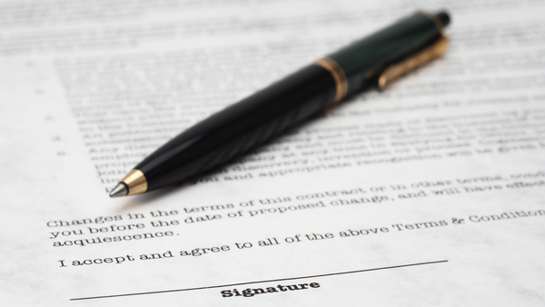 How to Fire a Client: A Quick 4-Step Checklist