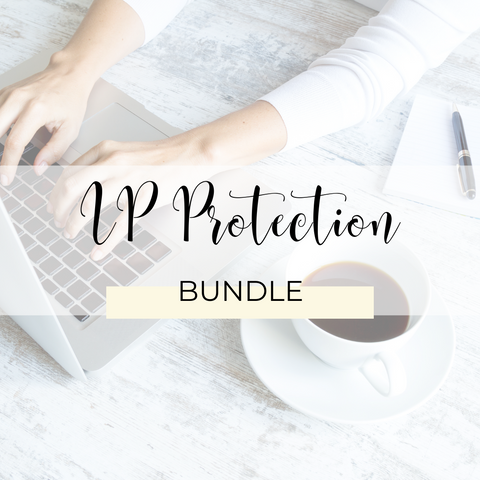 IP Protection Bundle