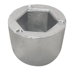 Sidepower zinc anode orig. part no. 101180