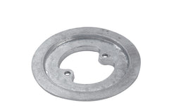 Zinc Fridge anodes